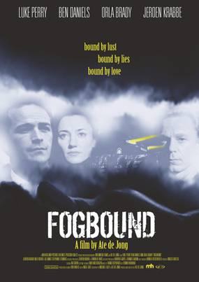 Затерянные в тумане