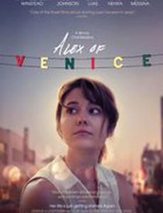 Алекс из Венеции