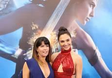 Съемки «Чудо-женщины 2» начнутся летом