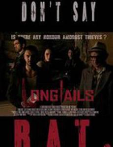 Longtails