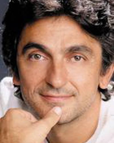 Винченцо Салемме фото