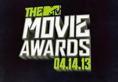 Кинопремия MTV: лучшие голые торсы и наложившие в штаны