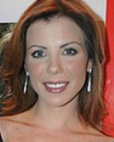 Ванда Д'Айсидоро фото