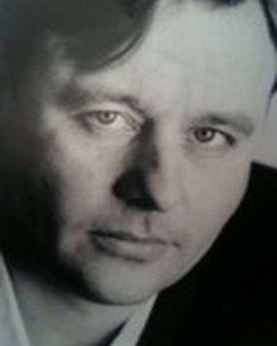 Tom Brangle фото