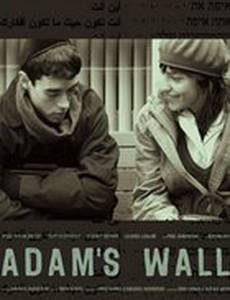 Стена Адама