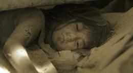 """Кадр из фильма """"Землетрясение"""" - 1"""