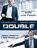 """Постер из фильма """"Двойной агент"""" - 1"""