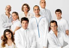 «Замедленное развитие» остановится на четвертом сезоне