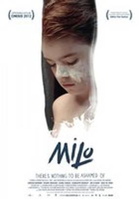 Майло