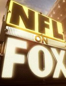 NFL на канале FOX