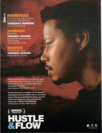 Постер Суета и движение