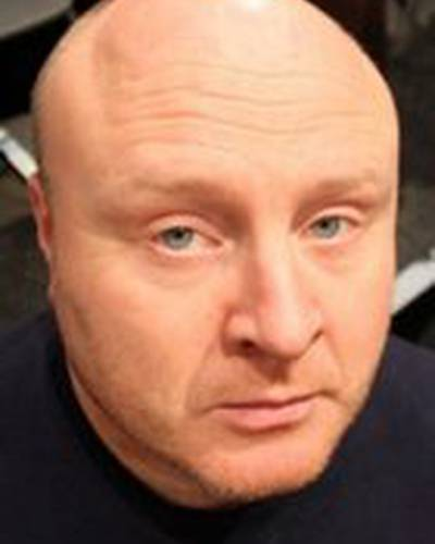 Сергей Мардарь фото