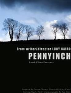 Pennyinch