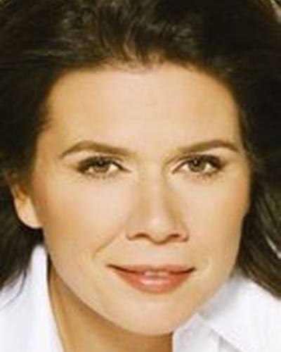 Марина Орсини фото