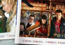 Обзор зарубежной кинопрессы за 11 сентября 2012 года