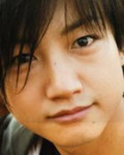 Такаши Нагаяма фото