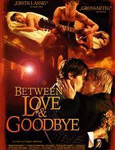 Между любовью и прощанием