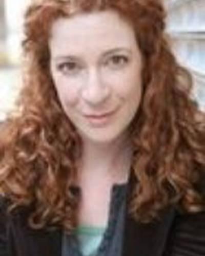 Лиза Джолли фото