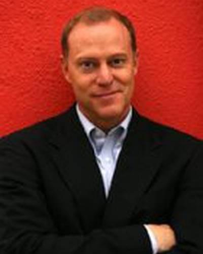 Том Миллер фото
