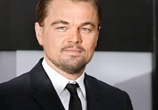 Кастинг: Леонардо ДиКаприо, Брэд Питт и Шерон Стоун