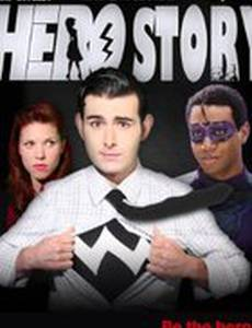 Hero Story