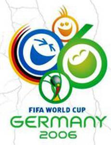 Чемпионат мира по футболу 2006 (мини-сериал)