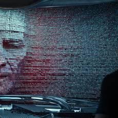 """Кадр из фильма """"Могучие рейнджеры"""" - 9"""