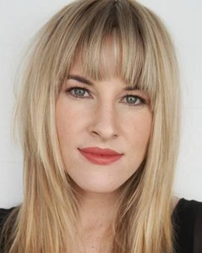 Кейт Мальвэни фото