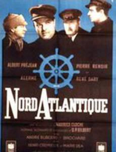 Nord-Atlantique
