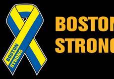 О теракте на Бостонском марафоне снимут кино