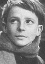 Серж Граве фото