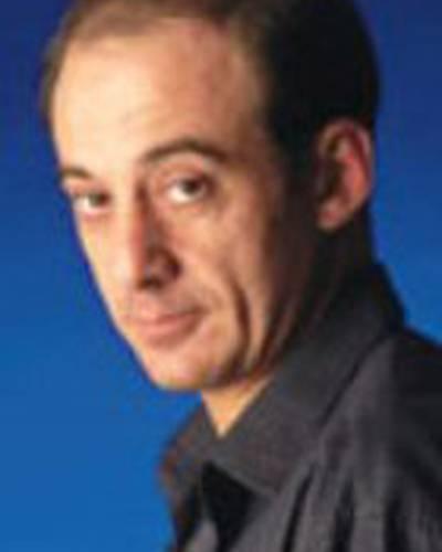 Алехандро Авада фото