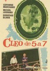 Клео от 5 до 7
