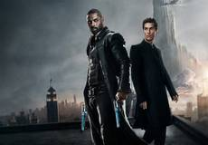Amazon запустил в производство сериал «Темная башня»