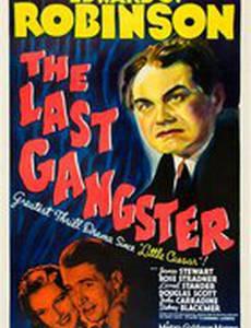 Последний гангстер
