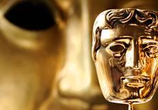Объявлены номинанты премии BAFTA Awards