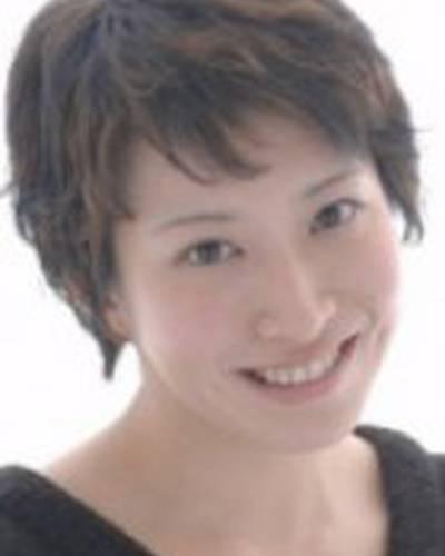 Каори Назука фото