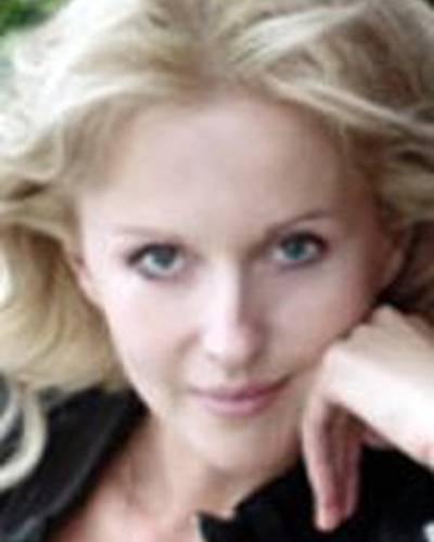 Ирина Ермолова фото