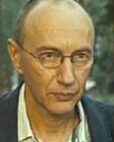 Евгений Муравич фото