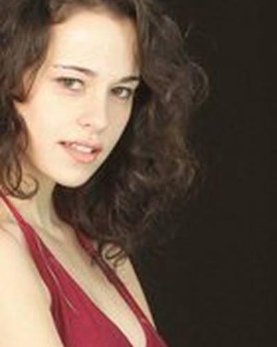 Лила Саваста фото