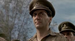 "Кадр из фильма ""Счастливого рождества, мистер Лоуренс"" - 1"