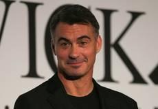 Режиссер «Джона Уика» снимет научную фантастику «Аналог»