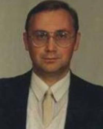 Сергей Ильницкий фото