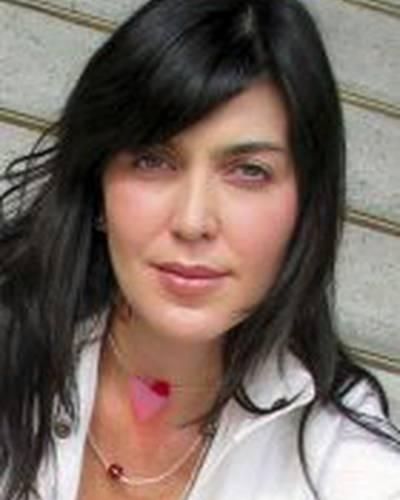 Изабелла Сантодоминго фото