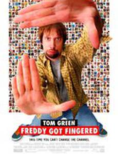 Пошел ты, Фредди