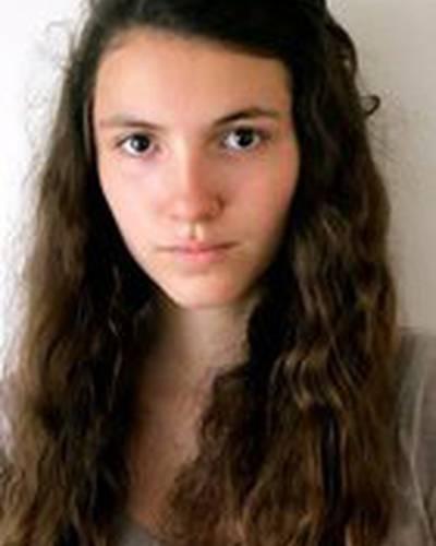 Alice De Jode фото
