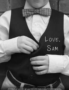 Love, Sam