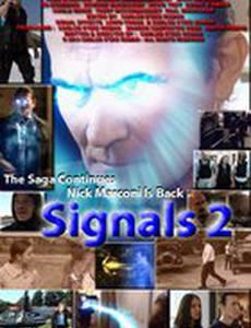 Signals 2