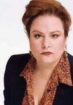 Донна Пиерони фото