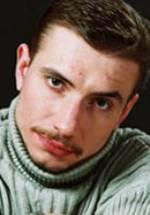 Алексей Одинг фото